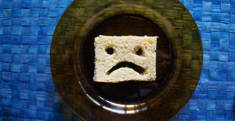 Boas razões para deixar o glúten: entenda por que a proteína adesiva faz mal